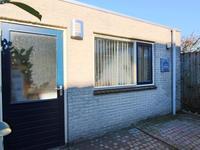 Muggenbergstraat 19 in Tilburg 5045 DH