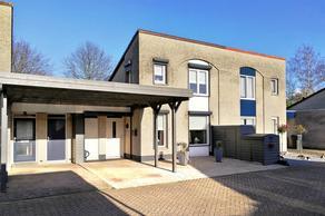 Barneveldstraat 15 in Tilburg 5043 CA