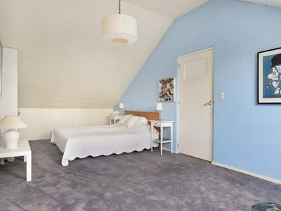 Santhorstlaan 26 in Wassenaar 2242 BG