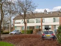 Verremeer 101 in Rijsenhout 1435 LX