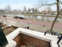 Jaagpad 56 in Rijswijk 2288 CG
