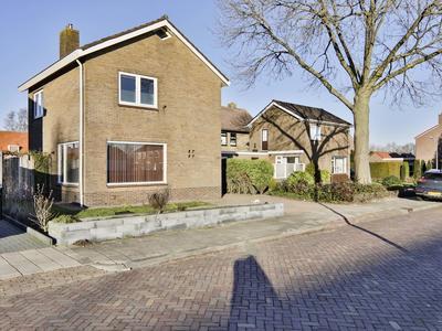 Carstenswijk 115 in Elim 7916 PK