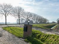 Sloefweg 29 A in Marknesse 8316 PK