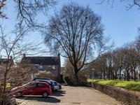 Westercluft 73 in Steenwijk 8332 AC