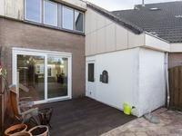 Te koop geschakelde woning in de Marken Hofmark 234 Almere