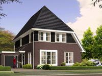 Buys Ballotlaan in Almelo 7608 SJ