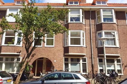 Piet Gijzenbrugstraat 11 Hs in Amsterdam 1059 XD