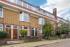 Nieuwediepstraat 39 in 'S-Gravenhage 2547 TE