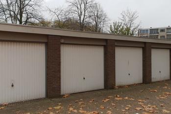 Azielaan 186 * in Utrecht 3526 SG