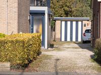 Kerkstraat 5 A in Nijverdal 7442 EB