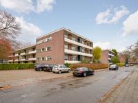Van Der Waalsstraat 30 I in Wageningen 6706 JR