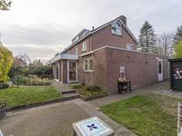 Hellebaard 17 in Hilvarenbeek 5081 RS