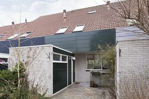 Gondel 35 26 in Lelystad 8243 DE