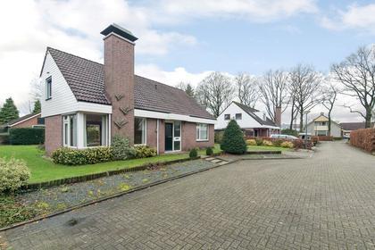 Houtwal 11 in Veenendaal 3904 DM