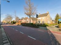 Tilburgseweg 23 in Riel 5133 BA