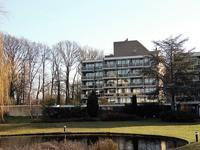 Frerikshof 76 in Winterswijk 7103 CB