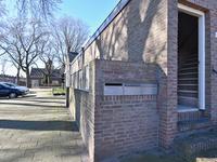 Mezenstraat 5 in Oss 5348 GV