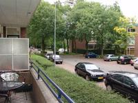 Thorbeckestraat 284 in Wageningen 6702 CB