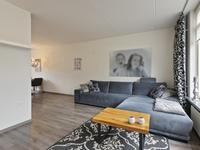 Mattenbies 7 in Oudenbosch 4731 WL