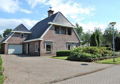 Smalgoorn 2 in Westerbork 9431 LK