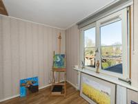 Stationslaan 6 in Harderwijk 3842 LA
