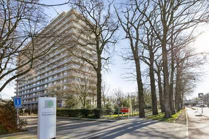 Eikendonck 71 in Vught 5261 BN