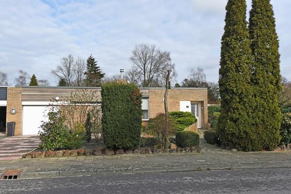 Zandsteenstraat 20 in 'T Harde 8084 XK