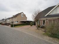 Luit 8 A in Ewijk 6644 DS