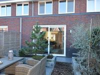Tapuitstraat 38 in Schoonhoven 2872 AB