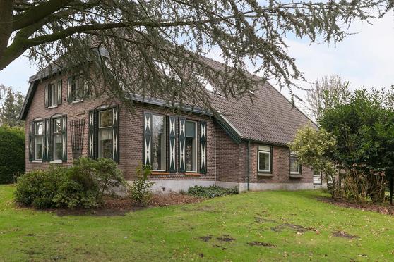 Zijtak Oz 146 in Nieuw-Amsterdam 7833 AR