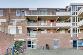 Domein 150 in Tilburg 5046 PW