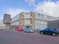 Marsdiepstraat 271 in Den Helder 1784 AE