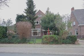 Dolderstraat 25 in Wageningen 6706 JD