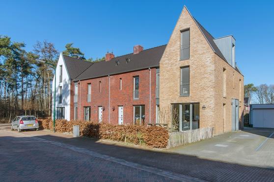Lunenburg 56 in Veenendaal 3904 JN