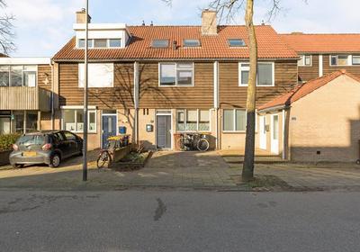 Amstel 124 in Wijk Bij Duurstede 3961 HL