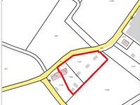 Denenweg 23 in Melderslo 5962 NC