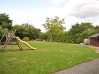 Snikke 10 in Haulerwijk 8433 HE