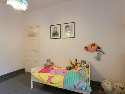 Kapellerlaan 91 in Roermond 6045 AB