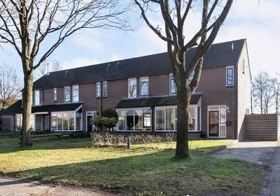 Leemakkers 26 in Veenhuizen 9341 BT