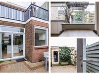 Cornelis Dirkszstraat 33 in Utrecht 3554 VJ