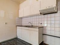 Pessershof 2 in Geldrop 5666 RV