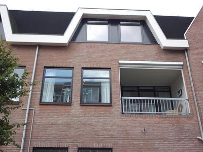 Kerkstraat 47 C in Geldermalsen 4191 AA