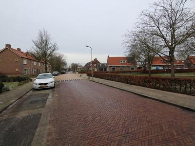 Holstweg 28 in Olst 8121 EH