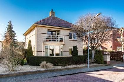 Wichard Van Pontlaan 46 in Zaltbommel 5302 XC