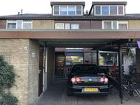 Tarthorst 419 in Wageningen 6708 HN