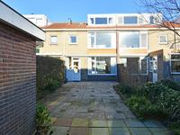 Graaf Ottolaan 23 in Leidschendam 2263 TW