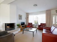 Berliozstraat 5 in Waalwijk 5144 WC