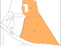 Papendijk 7 in Nuland 5391 KL