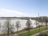 Elburgkade 83 in Almere 1324 HL