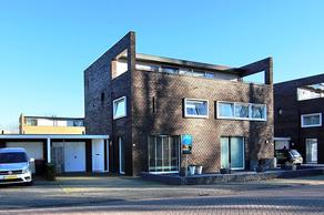 Markenstraat 18 in Tilburg 5045 JV